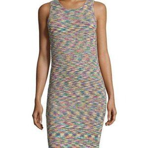 Romeo & Juliet Couture Medium Sleeveless knit